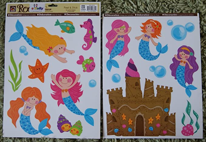 Childrens Bedroom Boys Girls Kids Childrens Childs Baby Nursery Playroom Bedroom Dinosaur Dino Caveman Prehistoric Jurassic Wall Furniture Stickers Decals Stickarounds Decor
