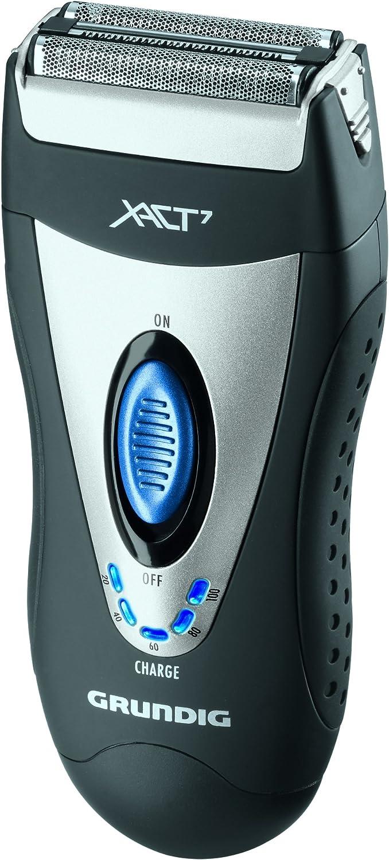 Grundig MS 7040 - Afeitadora: Amazon.es: Salud y cuidado personal