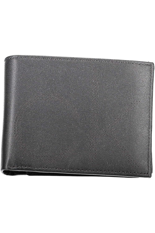 prezzo di fabbrica 0b214 51562 CALVIN KLEIN K50K503962 WALLET Men GENERICA: Amazon.co.uk ...