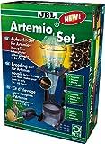 JBL Aufzucht-Set für Artemia Nauplien, Artemio