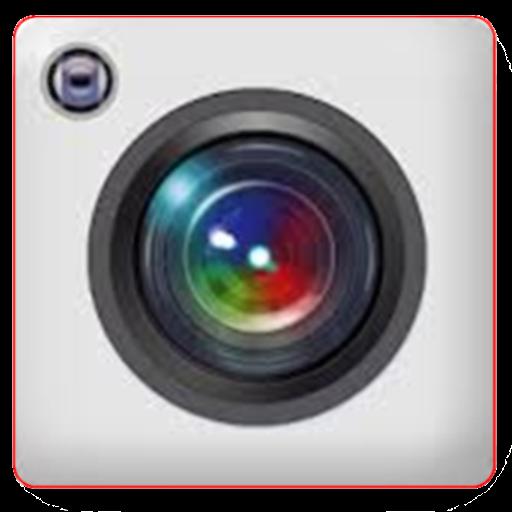 camera apps - 3