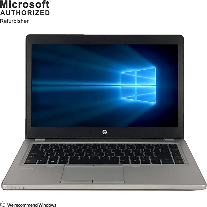 Top 9 Ssd 240Gb Laptop