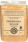 India Tree, Sugar Demerara, 16 Ounce