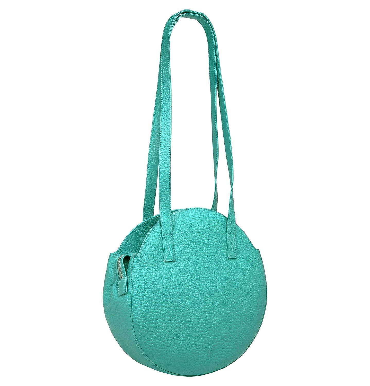 Voi Hobo Bag SABIA agua one size: : Koffer