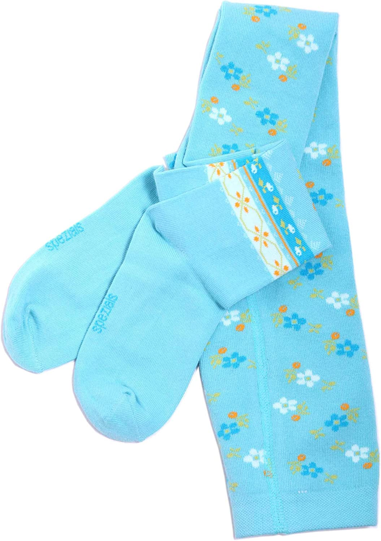 Gr/ö/ße: 56//62 Preis vom Hersteller Farbe: Creme Baby und Kinderstrumpfhose Empfehlung: 0-3 Monate
