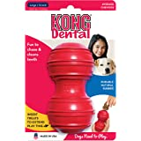 KONG Dental Dog Toy