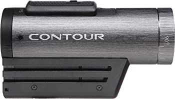 Contour 32GB Sports & Action Camcorder