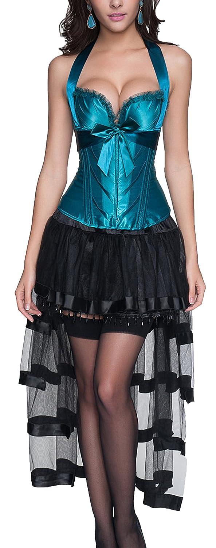Niedlich Gothic Cocktailkleid Galerie - Brautkleider Ideen ...