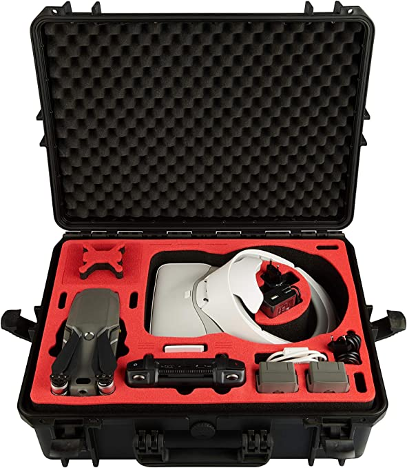 mc-cases  product image 2