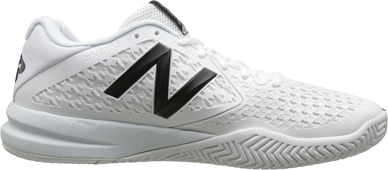 MC996 Lightweight Tennis Shoe