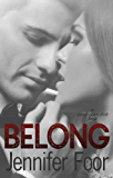 Belong: A Seven Year Itch Book