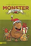 Monster des Alltags: Monster der Weihnacht