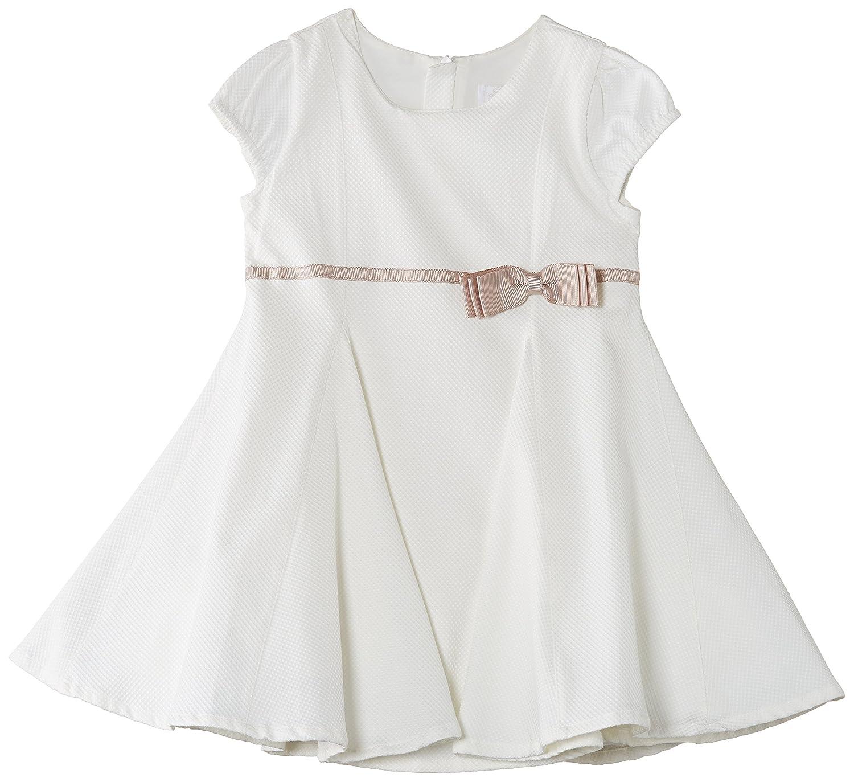 Pampolina Baby-Girls 6561368 Sleeveless Dress