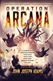 Operation Arcana (BAEN)