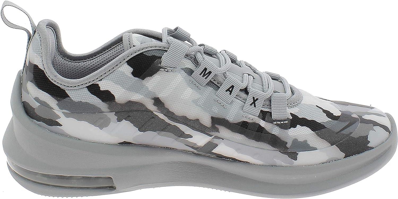 Nike Air Max Axis Chaussures de Running Fille GS