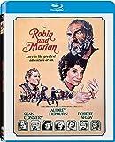 Robin and Marian [Blu-ray]