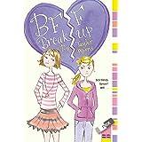 BFF Breakup (mix)