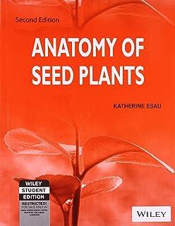 Economic Botany Book Pdf