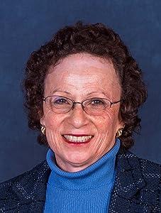 Jill S. Tietjen
