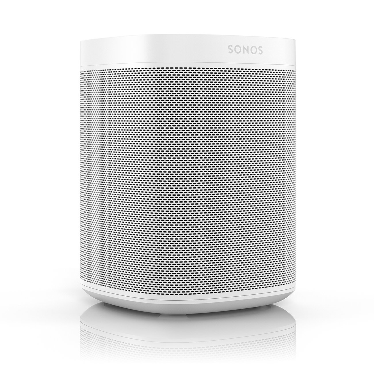 sonos speakers holiday gift guide for him and the home