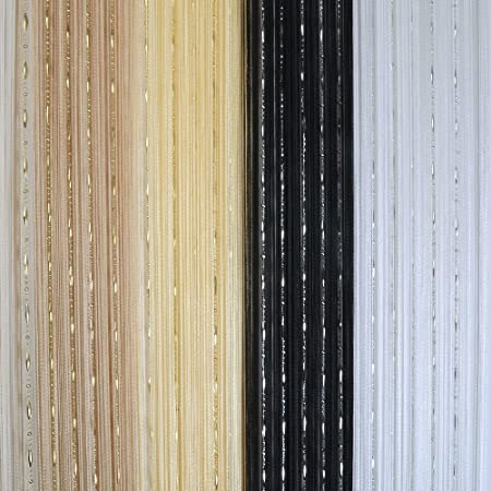 Door Tassels Amp Window Blind Tassels String Door Curtain