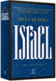 Israel. Uma História