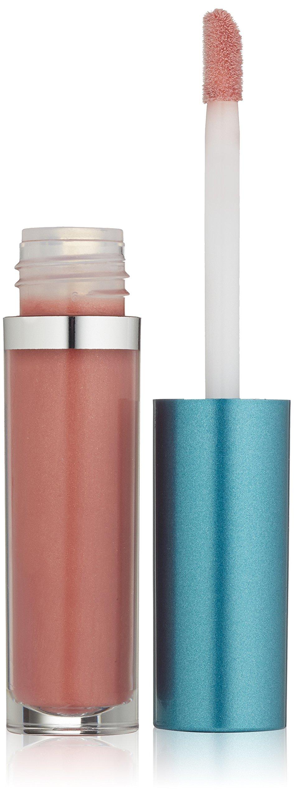 Colorescience Sunforgettable SPF 35 Lip Shine Siren