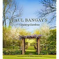 Paul Bangay's Country Gardens