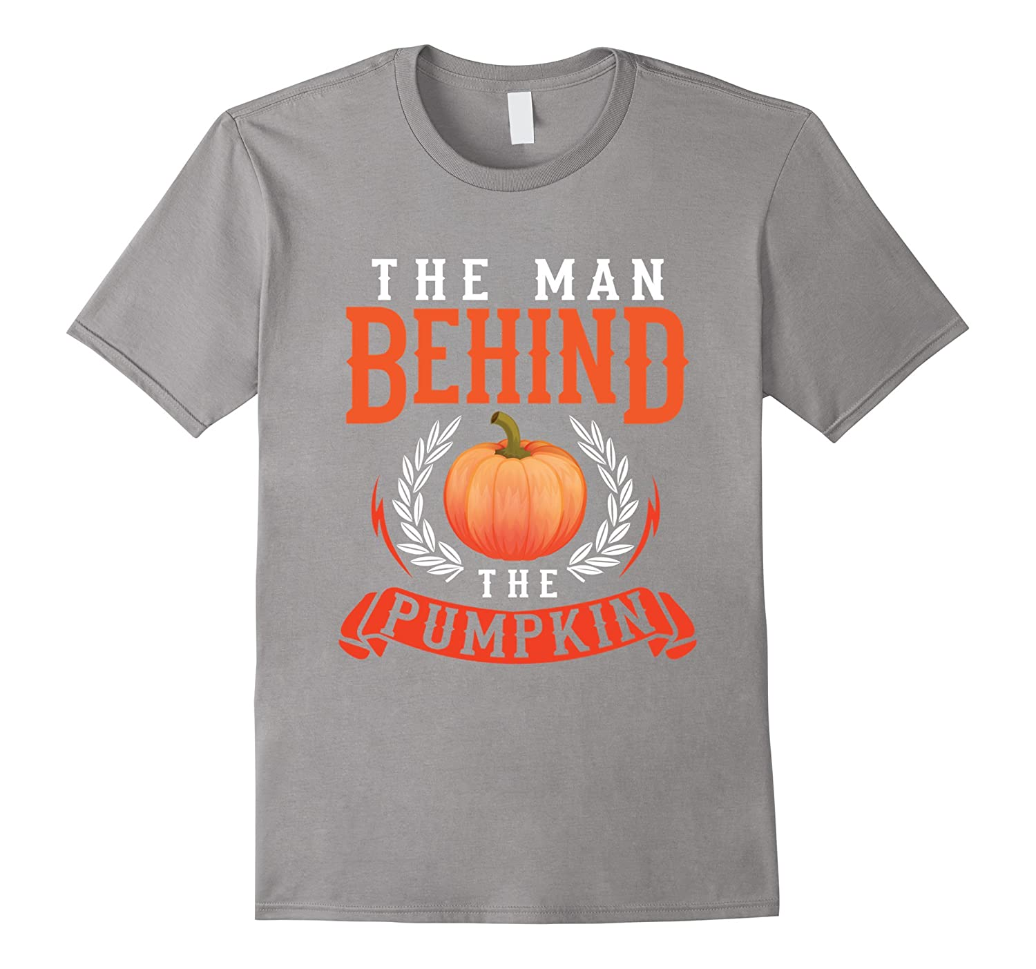 Halloween Couple Shirts-His and Her Costumes-Pregnancy Shirt-BN