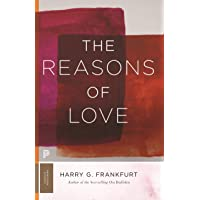 The Reasons of Love
