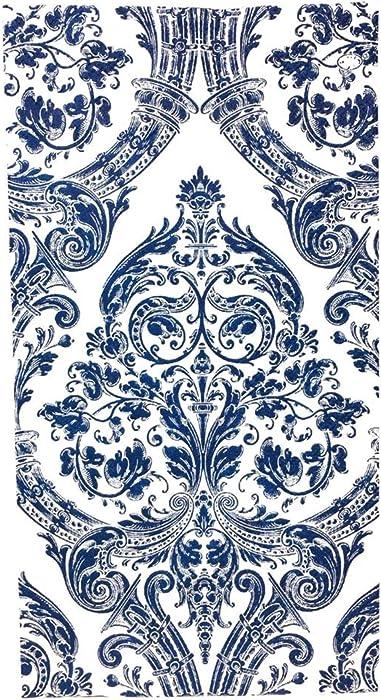 The Best Kitchem Curtainsachim Home Furnishings