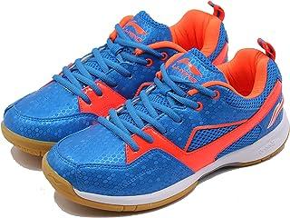 Li-Ning Vibe Badminton Sports Shoes