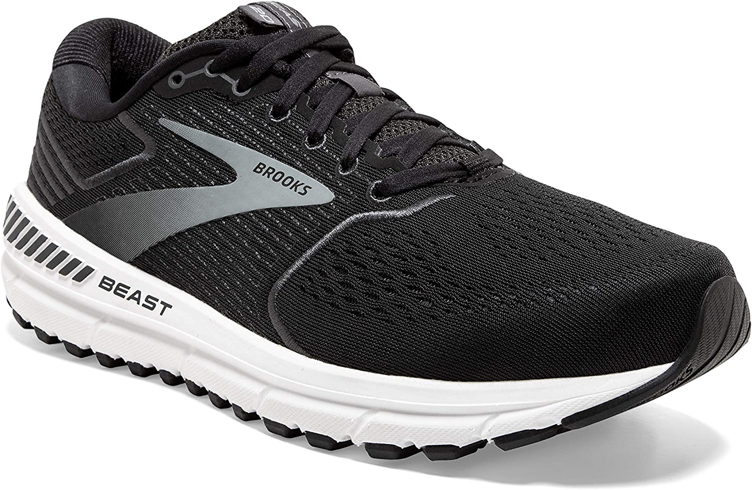 Brooks Men s Beast 20 Running Shoe