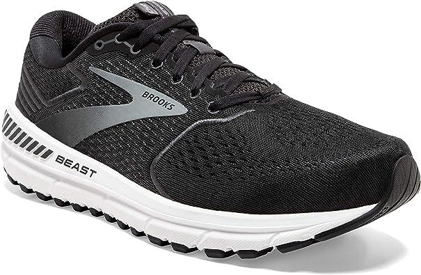 Brooks Beast 20, Zapatillas para Correr para Hombre: Amazon.es ...
