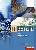 IT-Berufe: Wirtschafts- und Geschäftsprozesse: Schülerband