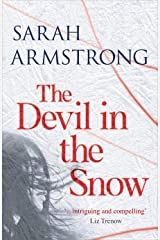 The Devil in the Snow Kindle Edition