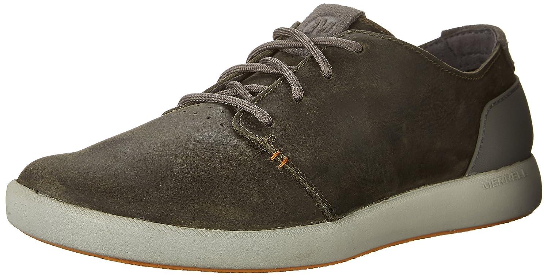 送料無料 Merrell Freewheel Lace Mens Leather D(M) 12 Sneakers/ Shoes Sneakers [並行輸入品] B00N4O15EY 12 D(M) US|チャコールグレー チャコールグレー 12 D(M) US, アクアshop:f768fce2 --- ballyshannonshow.com