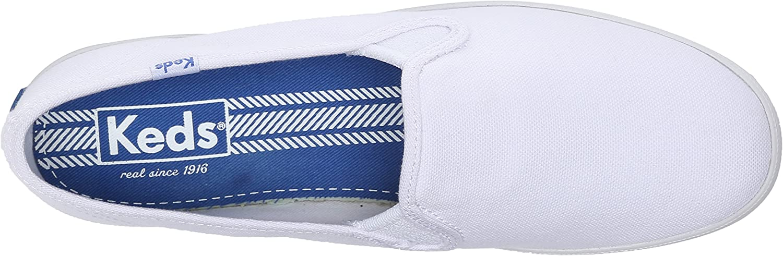 Girls Youth SODA QUIET Blue Denim Foam Cushioned Casual Shoes NEW