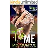 Fix Me: Tattoos and Temptation Book 2