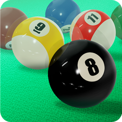 3D Pool Live: Amazon.es: Appstore para Android