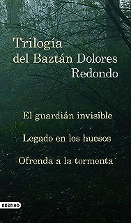 Todo esto te daré: Premio Planeta 2016 eBook: Dolores Redondo ...