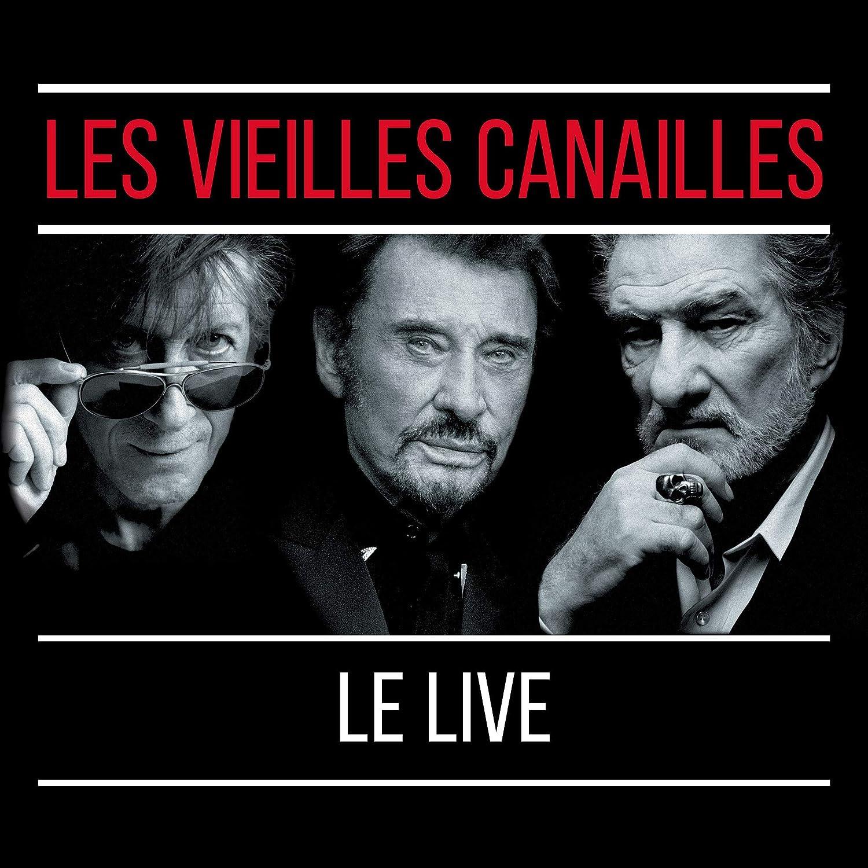 Enfin Les Vieilles Canailles - Page 8 81Vzxl2qktL._SL1500_
