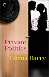 Private Politics (The Easy Part Book 2)