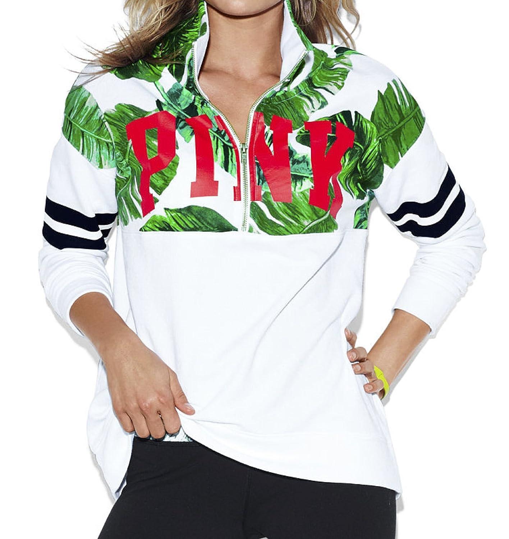 Honey GD Womens Hooded Hoodies Plaid Pullover Sweatshirt Classic Coat