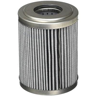 Baldwin Heavy Duty PT9416-MPG KIT Hydraulic Filter,3-7/32 x 4-3/16 In: Automotive