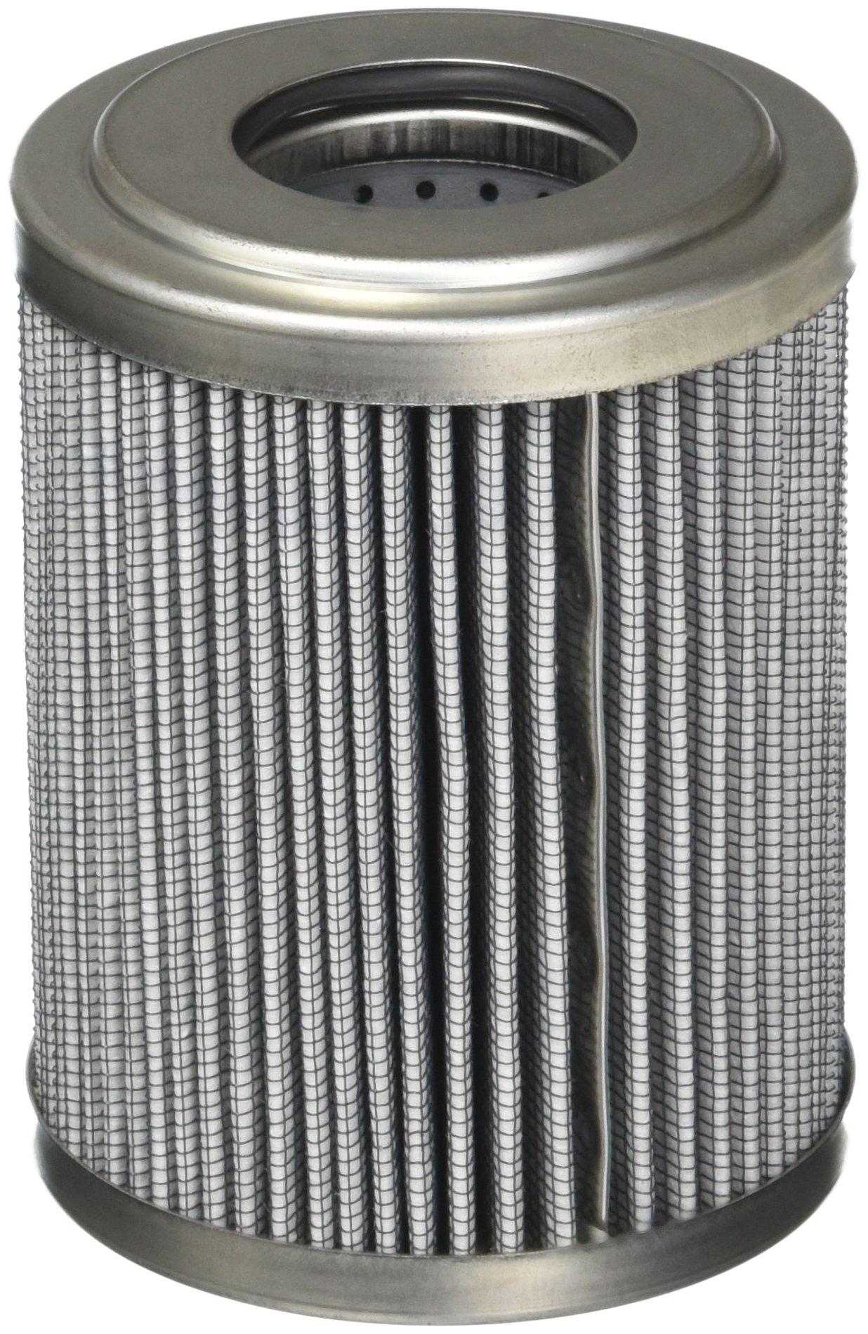 Baldwin Heavy Duty PT9416-MPG KIT Hydraulic Filter,3-7/32 x 4-3/16 In