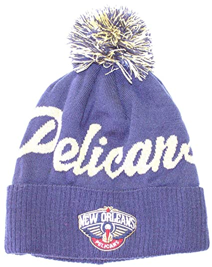 Amazon Com Nba Officially Licensed New Orleans Pelicans