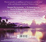 Tahiti: Voices of Paradise