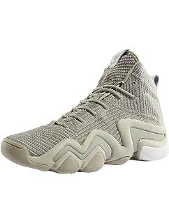 separation shoes aaf62 8ee8e adidas Herren Crazy 8 ADV Pk Fitnessschuhe