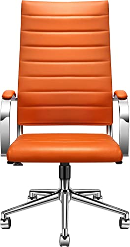LUXMOD High Back Office Chair